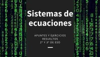 Ejercicios resueltos de ecuaciones con fracciones y paréntesis - SM ...