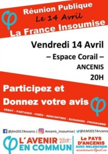ancenis insoumise
