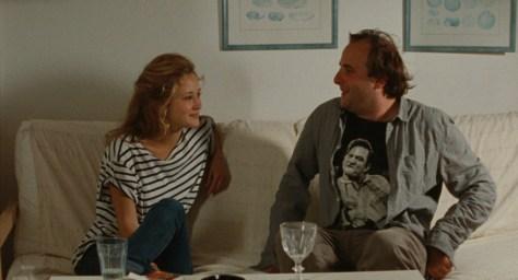 『女っ気なし』 © Année Zéro - Nonon Films - Emmanuelle Michaka