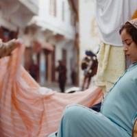 Cinema Review-10『モロッコ、彼女たちの朝』/モロッコ長編映画が、日本デビュー!