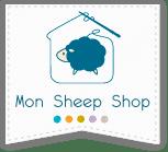 mon-sheep-shop-1406037763-jpg