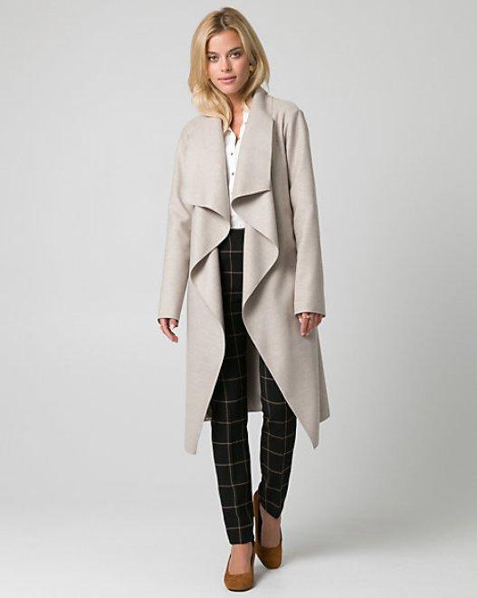 jackets, coats, fall, cozy, warm, deal, bargain, discount