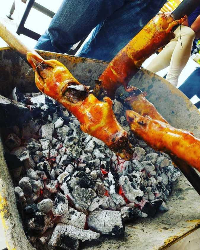 comidas-tipicas-del-ecuador_cuy