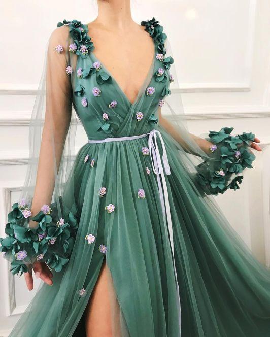 Si deseas estar siempre a la moda, presta atención a los colores que serán tendencia este año. Ingresa y descúbrelos.