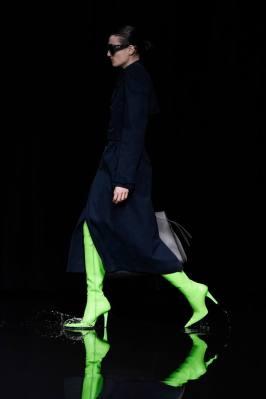 fashion-week-paris-Balenciaga-3