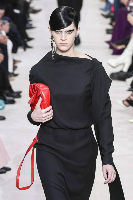 fashion-week-paris-valentino-1