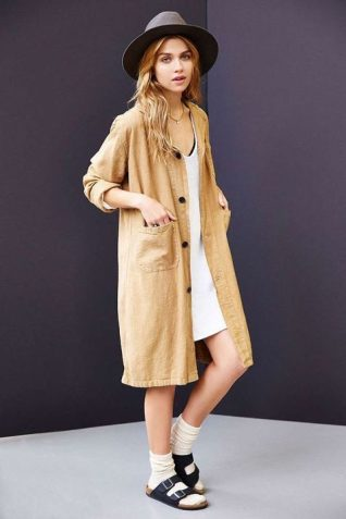 La industria de la moda se ha adaptado a los tiempos que corren. Todas las tendencias de estilo de la cuarentena las puedes encontrar aquí.