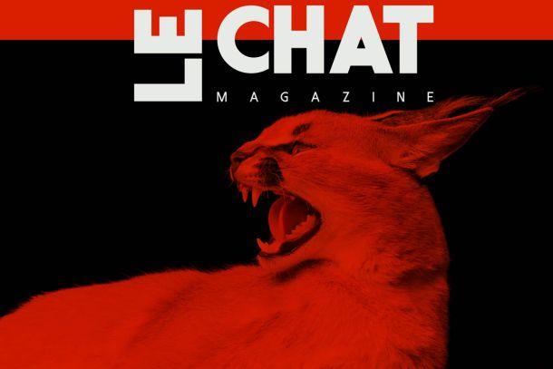 Revista digital | Le Chat Magazine: Cultura, estilo de vida y moda