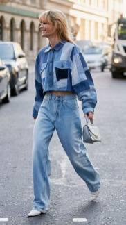 denim-tendencia-moda-2020 (3)