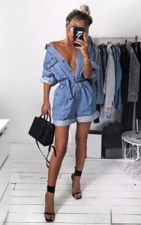 denim-tendencia-moda-2020 (7)