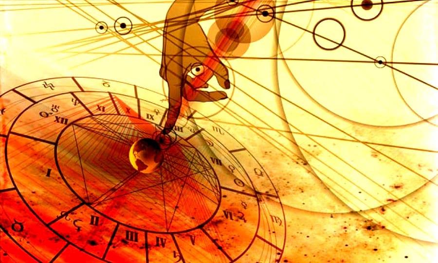 El séptimo mes del año comienza, trayendonos buena energía para el amor. El horóscopo de julio completo, signo por signo. Ingresa.