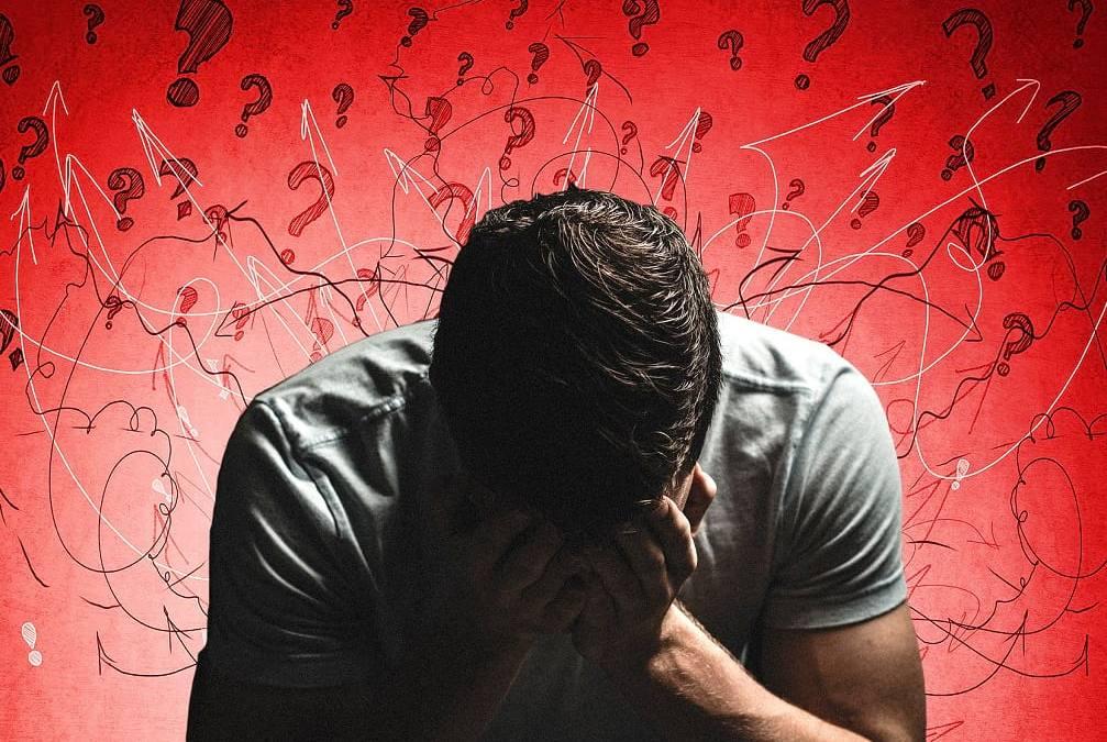 CÓMO AFRONTAR UNA DEPRESIÓN: TIPS ESENCIALES