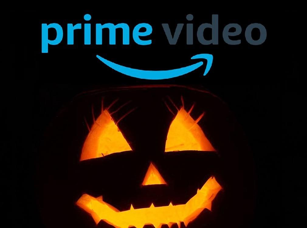 calabaza de halloween, amazon prime | películas de terror | cine | le chat magazine