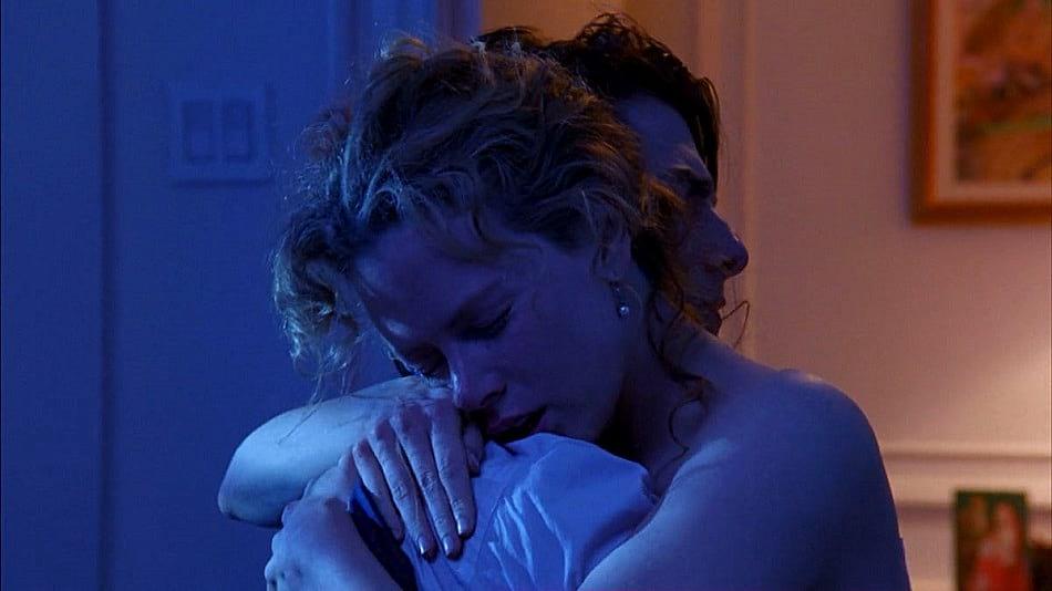 'EYES WIDE SHUT' (1999) PELÍCULAS  QUE ROZAN EL GÉNERO NOPOR |LE CHAT MAGAZINE|REVISTA DIGITAL
