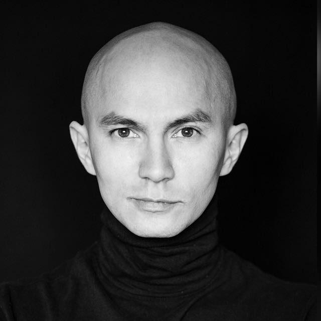 Karim Soto