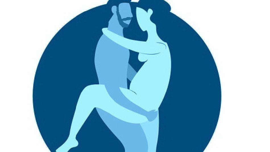 EN LA DUCHA   SEXO RÁPIDO, LAS MEJORES POSICIONES SEXUALES  REVISTA LE CHAT MAGAZINE   SEXUALIDAD