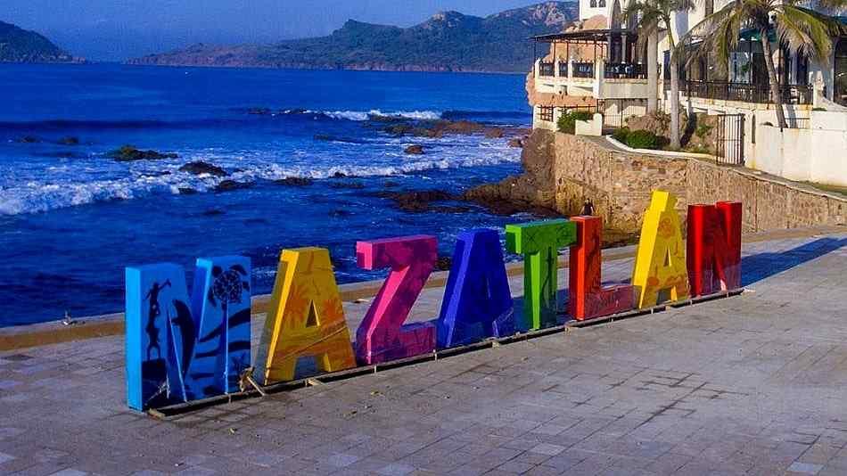 MAZATLÁN: ACTIVIDADES QUE PUEDES HACER   REVISTA LE CHAT MAGAZINE