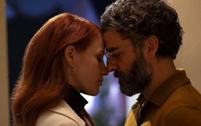'SECRETOS DE UN MATRIMONIO': EL AMOR NO ES ETERNO EN HBO MAX