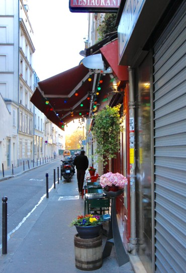 Montmartre_Shop