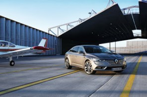 Renault_Talisman_Photo Renault