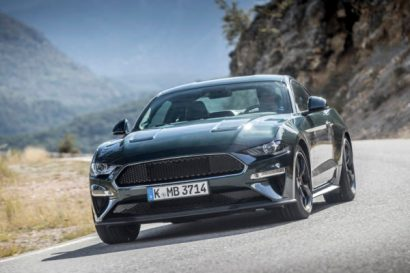 FORD_MUSTANG_BULLIT_image Ford