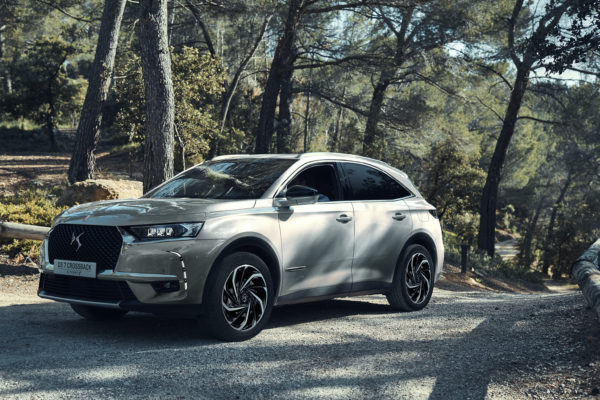 DS7 Crossback _ photo www.laurentnivalle.fr