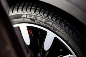 Pirelli Cinturato _ image Pirelli