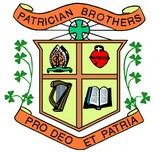 patrician_brothers_logo