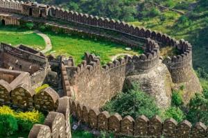 indijska stena