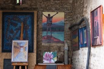 passions2011-art_5