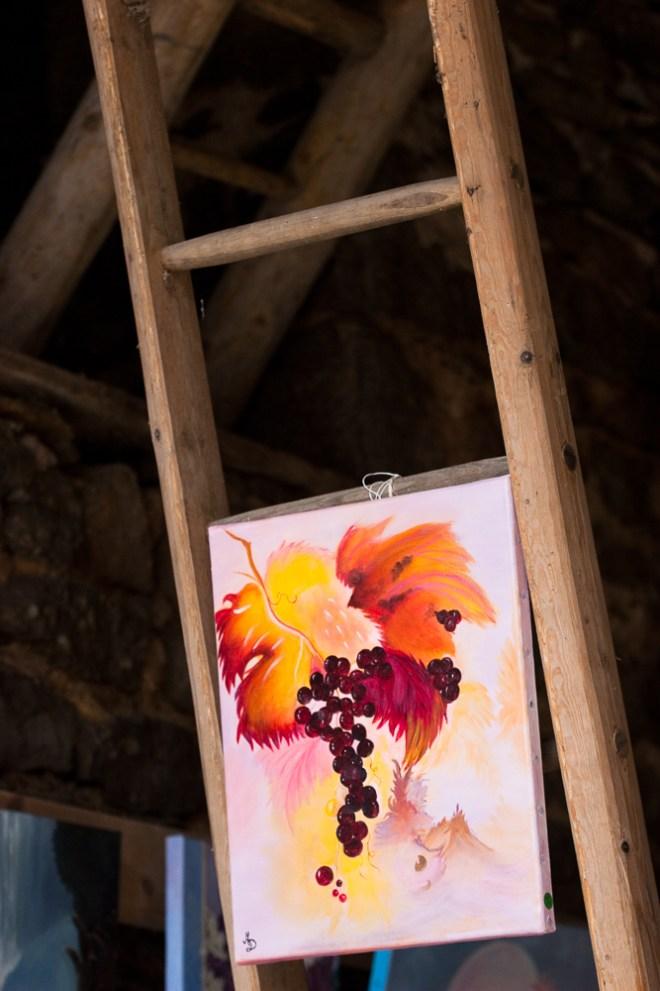 passions2011-art_6