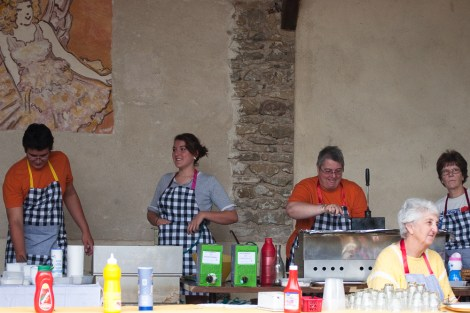 passions2011-buvette_1