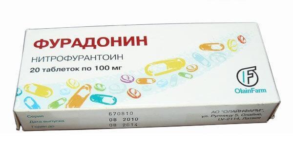 Tabletták Férfi hatalma a prosztatitisből A prosztatitis kezelésében nem lehet