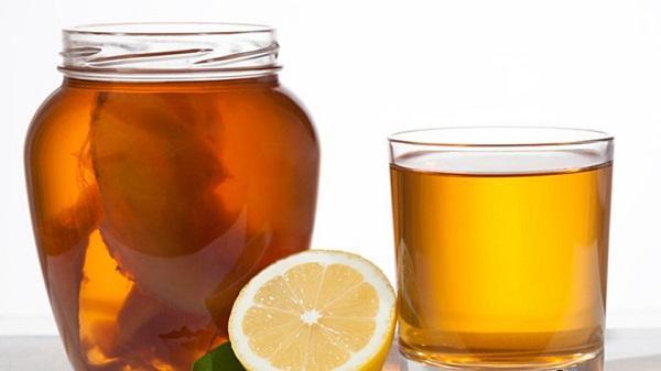 Чайный гриб при раке. Чайный гриб и лечение рака. От народного средства до официального метода лечения