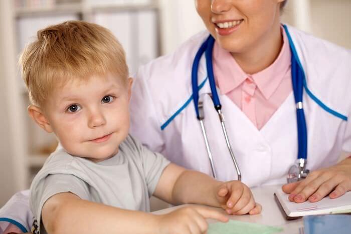 Коксит у детей. Что такое коксит тазобедренного сустава и как его лечить у детей и взрослых