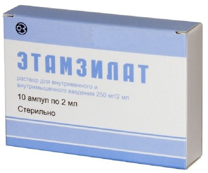 Лекарство для повышения тромбоцитов в крови. Способы повышения уровня тромбоцитов в крови
