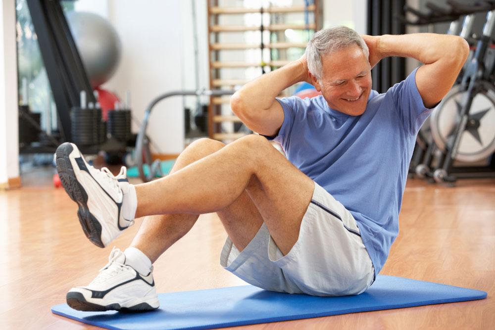 Спорт и хронический простатит уникальный подход к лечению простатита