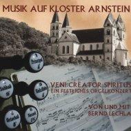 Musik auf Kloster Arnstein