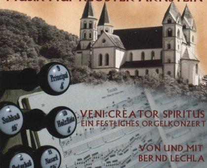 "Tenor Walter M. Castillo, Johann Sebastian Bach, ""Ave Maria"""