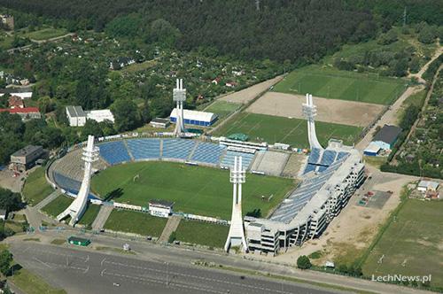 stadionlecha