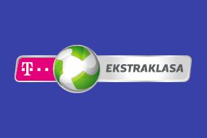 tmobileekstraklasa t-mobile terminarz