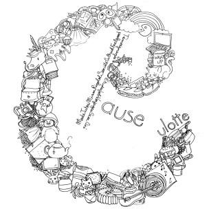 mad-pause-culotte