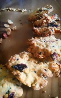 https://lechocobo.wordpress.com/2016/07/09/cookies-dun-tyran-gourmand/