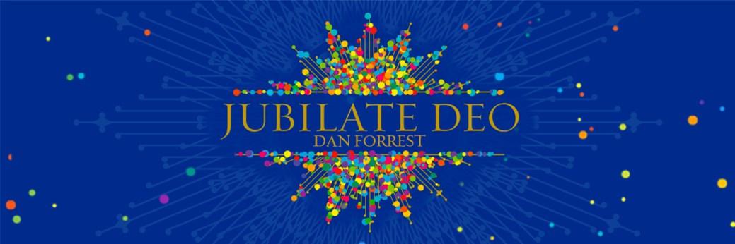 ✨ Jubilate Deo ✨ Auditorium de Bordeaux pour nos 15 ans