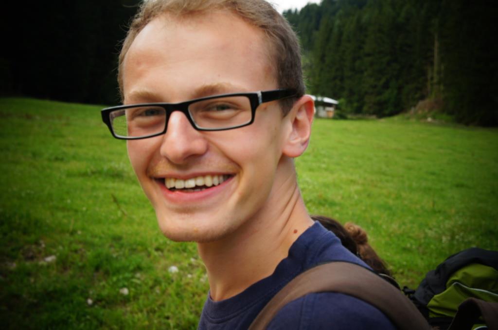Michael Färber