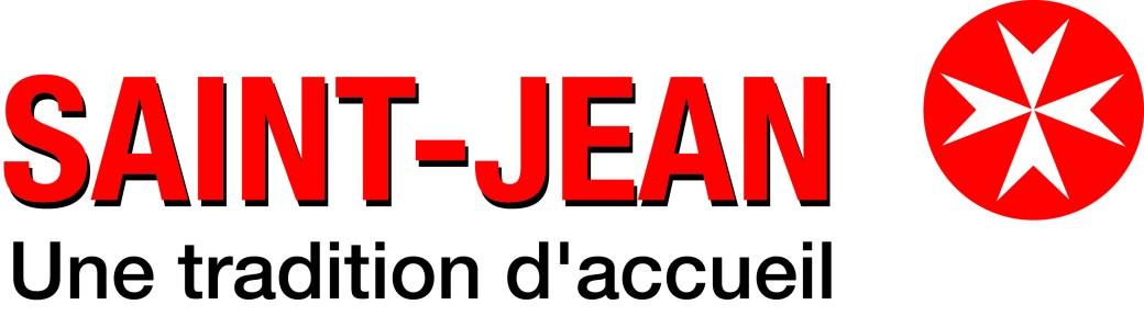 logo st jean-grand