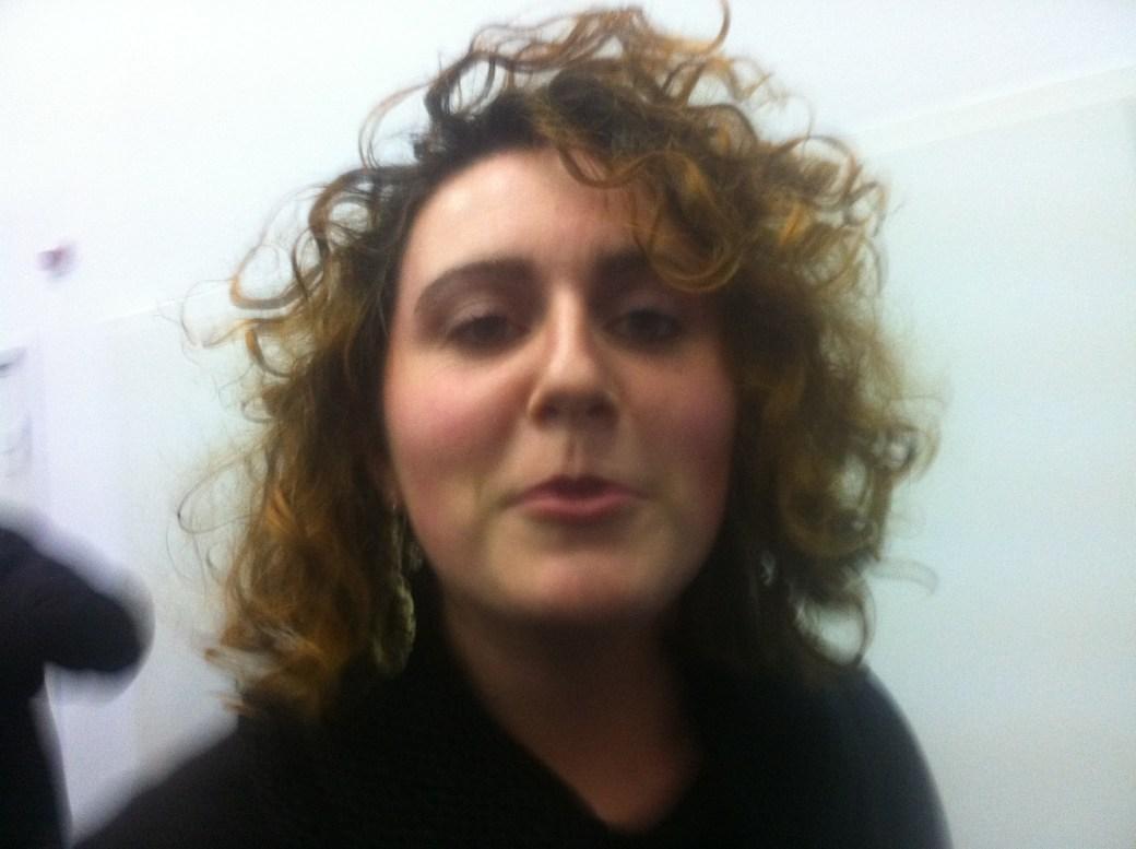 Agathe Herrmann