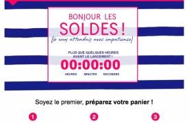 la-redoute-soldes-teasing