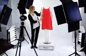 Photos-e-commerce