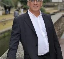 manager de centre-ville